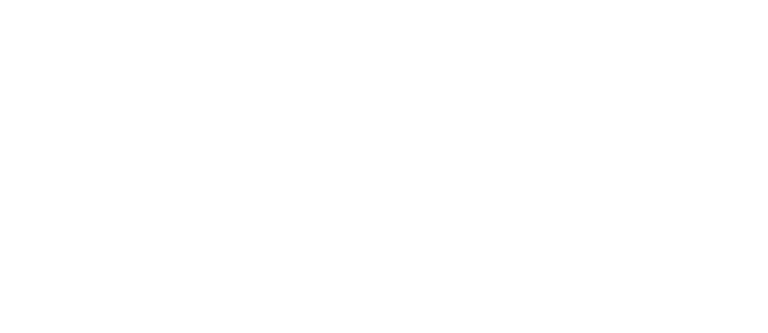 Aïoli - We Are Not Sorry