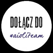 Dołącz do #AIOLITEAM